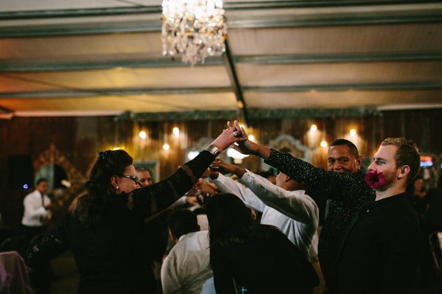 ro-dev_crystalbarn-documentary-wedding-photography-159