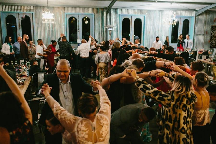 ro-dev_crystalbarn-documentary-wedding-photography-160