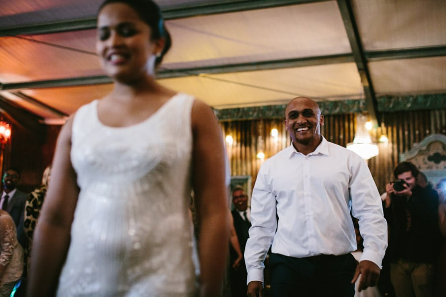 ro-dev_crystalbarn-documentary-wedding-photography-161