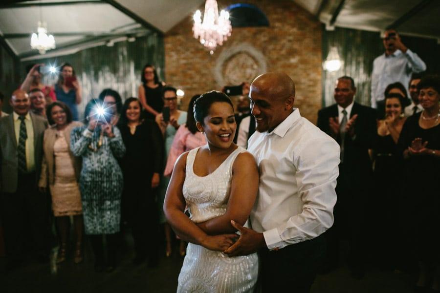 ro-dev_crystalbarn-documentary-wedding-photography-162