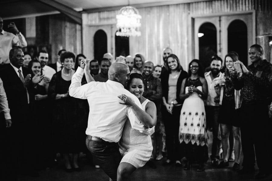 ro-dev_crystalbarn-documentary-wedding-photography-163