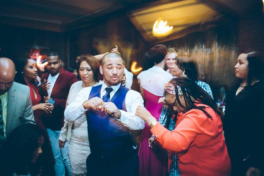 ro-dev_crystalbarn-documentary-wedding-photography-165