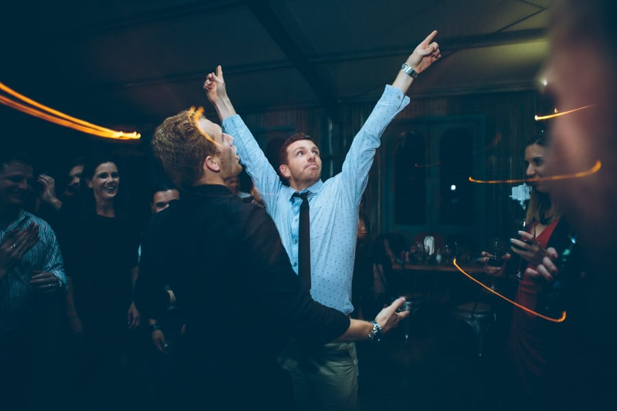 ro-dev_crystalbarn-documentary-wedding-photography-169