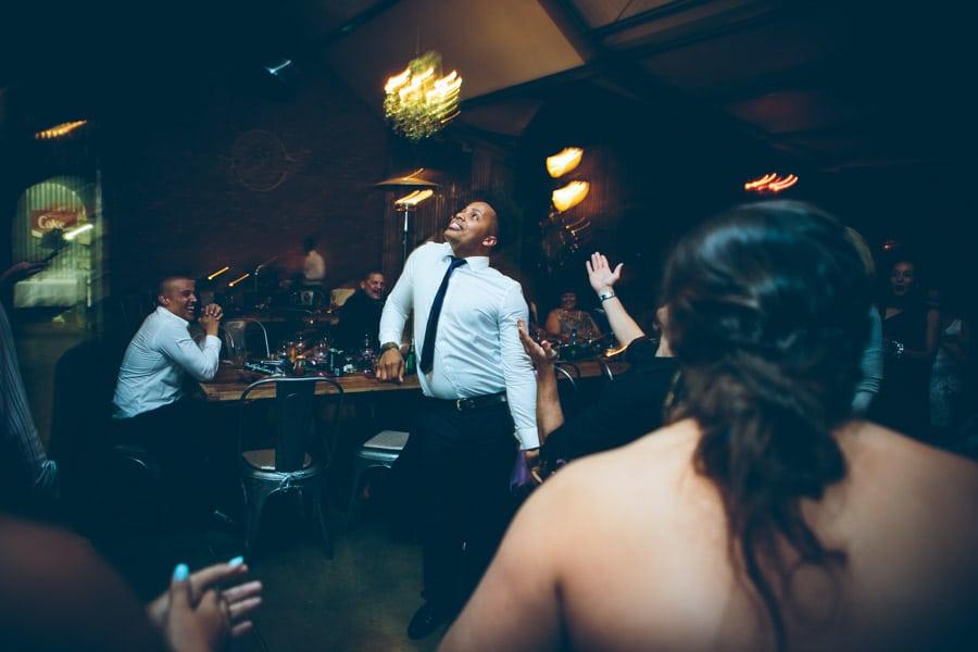 ro-dev_crystalbarn-documentary-wedding-photography-173