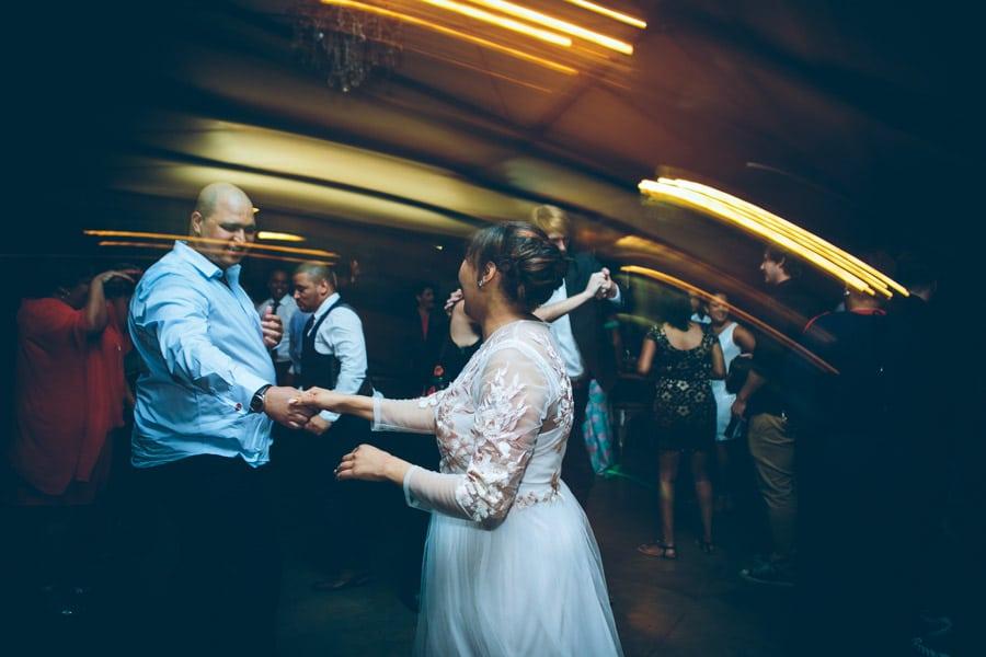 ro-dev_crystalbarn-documentary-wedding-photography-174