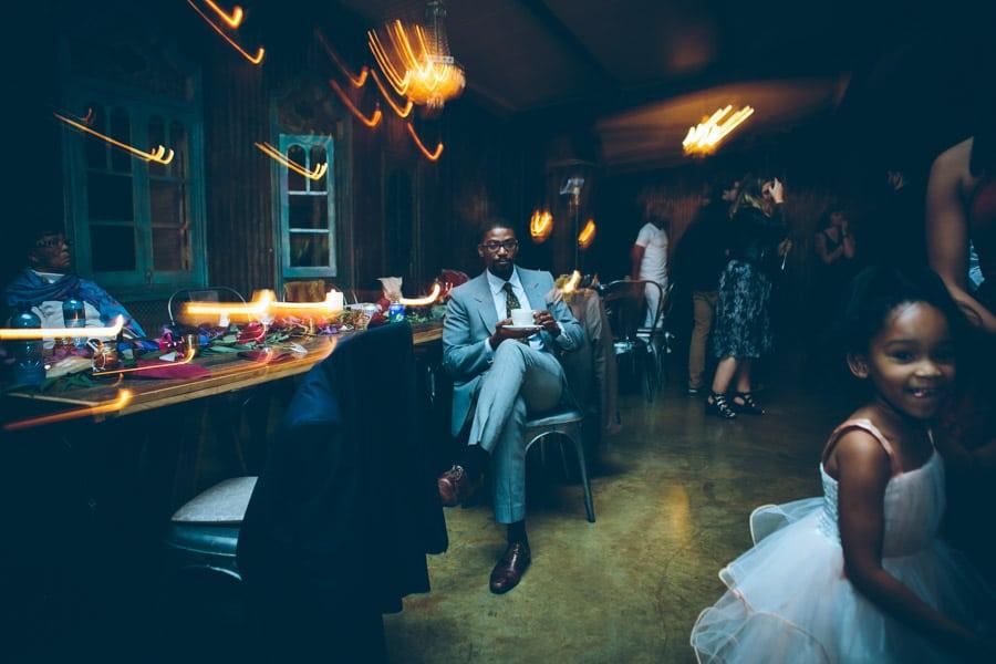 ro-dev_crystalbarn-documentary-wedding-photography-176