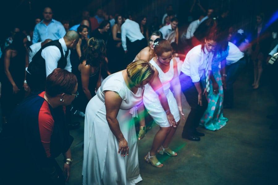 ro-dev_crystalbarn-documentary-wedding-photography-177