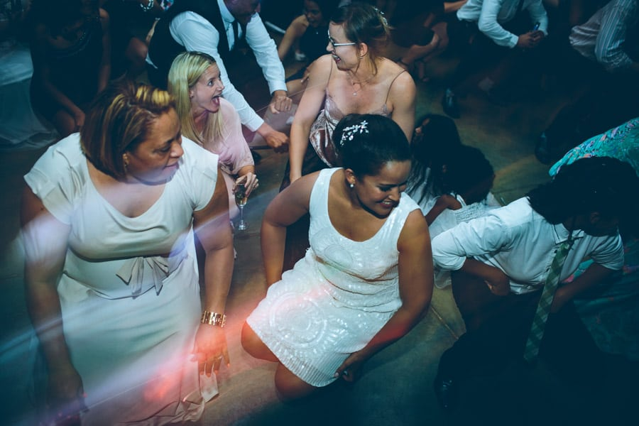 ro-dev_crystalbarn-documentary-wedding-photography-180