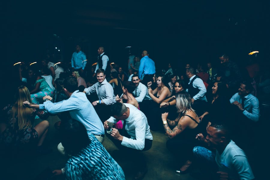 ro-dev_crystalbarn-documentary-wedding-photography-181