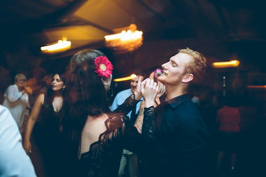 ro-dev_crystalbarn-documentary-wedding-photography-182