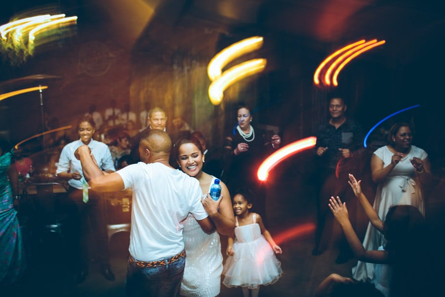 ro-dev_crystalbarn-documentary-wedding-photography-184