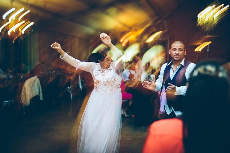 ro-dev_crystalbarn-documentary-wedding-photography-185