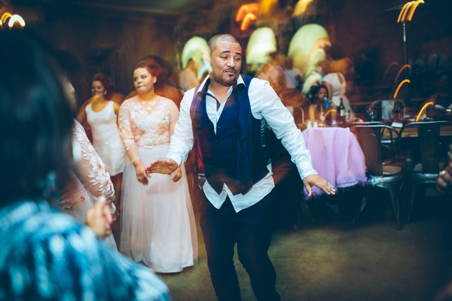 ro-dev_crystalbarn-documentary-wedding-photography-186