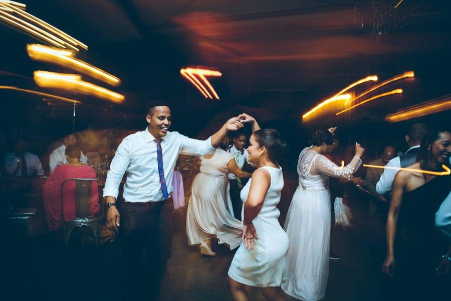 ro-dev_crystalbarn-documentary-wedding-photography-187