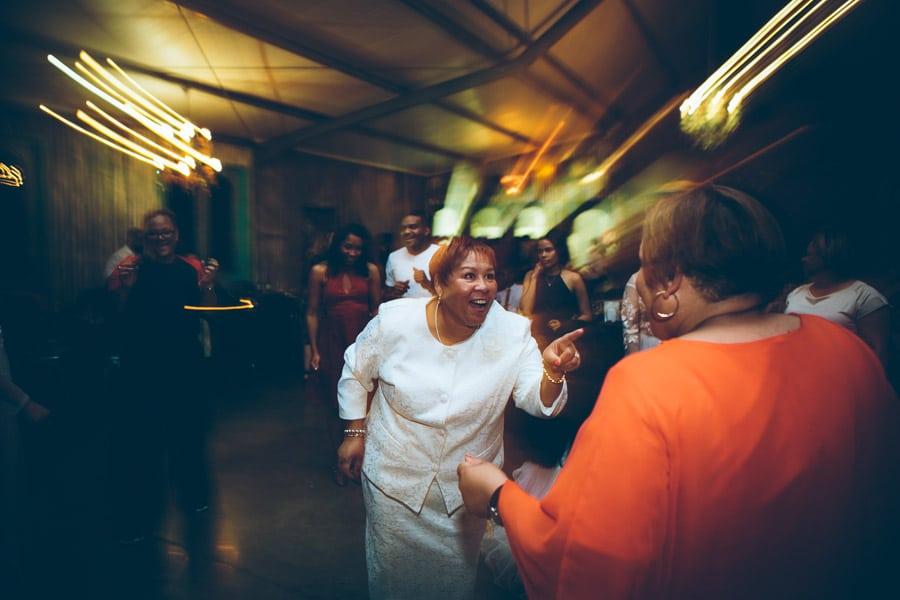 ro-dev_crystalbarn-documentary-wedding-photography-190