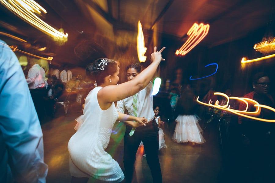 ro-dev_crystalbarn-documentary-wedding-photography-191